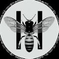 The Coathangers Logo