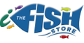 The iFISH Store Logo