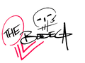 The iLL Bodega logo