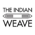 theindianweave.com Logo