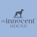 The Innocent Pet UK Logo