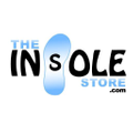 TheInsoleStore.com Logo