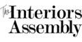 The Interiors Assembly Australia Logo