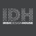 The Irish Design House Canada Logo