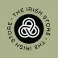 The Irish Store Logo