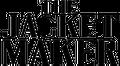 The Jacket Maker logo