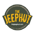 Jeephut Logo