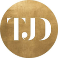 THE JETSET DIARIES Logo