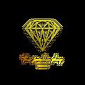The Jeweller Plug Logo