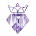 Jewel Princess Logo