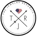 The Jewelry Republic Logo