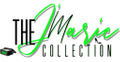 The Jmarie Collection logo