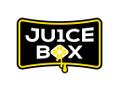 The Ju1cebox Logo