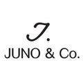 Juno & Co Logo