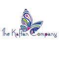 TheKaftan India Logo