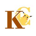 The Kanto Center Logo