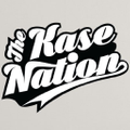 TheKaseNation Logo
