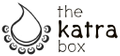 The Katra Box Logo
