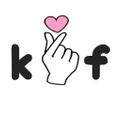 The Kawaii Factory Logo