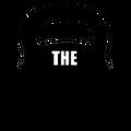 The Kettlebowl Logo
