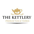 The Kettlery Logo