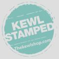 The Kewl Shop Logo