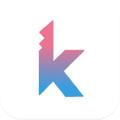 The Key Planner NZ Logo