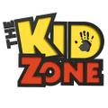 thekidzone.co.za Logo