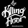The Killing Floor Logo