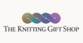 The Knitting Gift Shop UK Logo