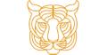 Kntg Logo