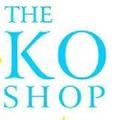 KO Jewellery Logo