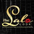 The LaLa Look Logo