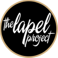 The Lapel Project Logo