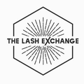 The Lash Exchange Logo