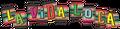 La Vida Loca Boutique Logo