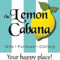 Lemon Cabana Logo