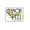 thelemonpeelshoes Logo