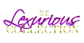 The Lexurious Collection Logo