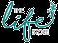 thelifestoreja Logo