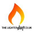 Zippo Lighters UK UK Logo
