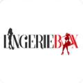 Lingerie Box Logo