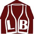 Liquor Barn Logo