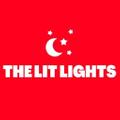 TheLitLights Logo