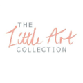 The Little Art Collection Coupons and Promo Codes