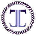 The Little Link Logo