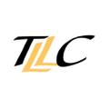 The Little Luxuries Company UK Logo