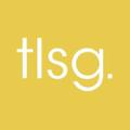 tlsg. Logo