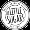 The Little Sugars Logo