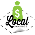 Local Savings Coupon Books Coupons and Promo Codes
